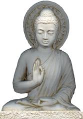 buddhacc.jpg