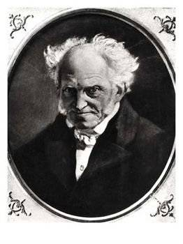 schopenhauer_arthur.jpg