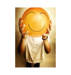smilepeq.jpg