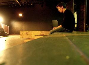 the_stage_by_fallenrosemedia.jpg