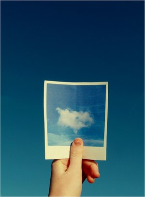 sky__by_edlyytam.jpg