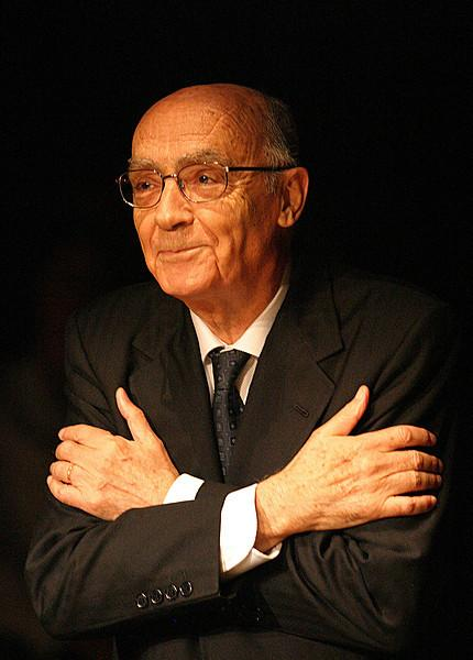 http://palavraguda.files.wordpress.com/2008/09/jose-saramago.jpg