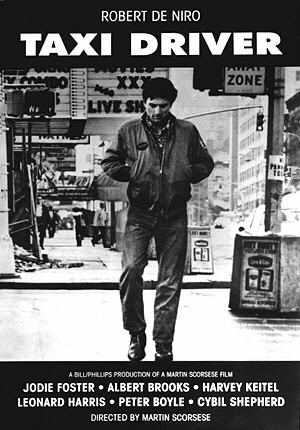 taxi_driver_poster01