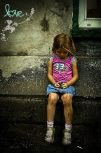 child_by_renexa1