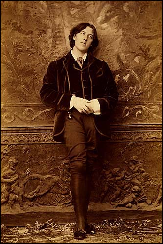 oscar_wilde_1854-1900_in_new_york_1882_picture_by_napoleon_sarony_1821-1896_3bis