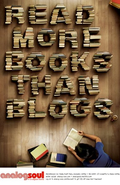 read-books-not-blogs