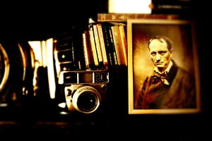 Baudelaire_by_NpuvepuGpn
