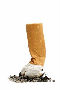 stop_smoking_357_7847691